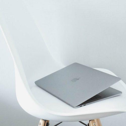 C&C DESIGN portatil-silla07-600x600